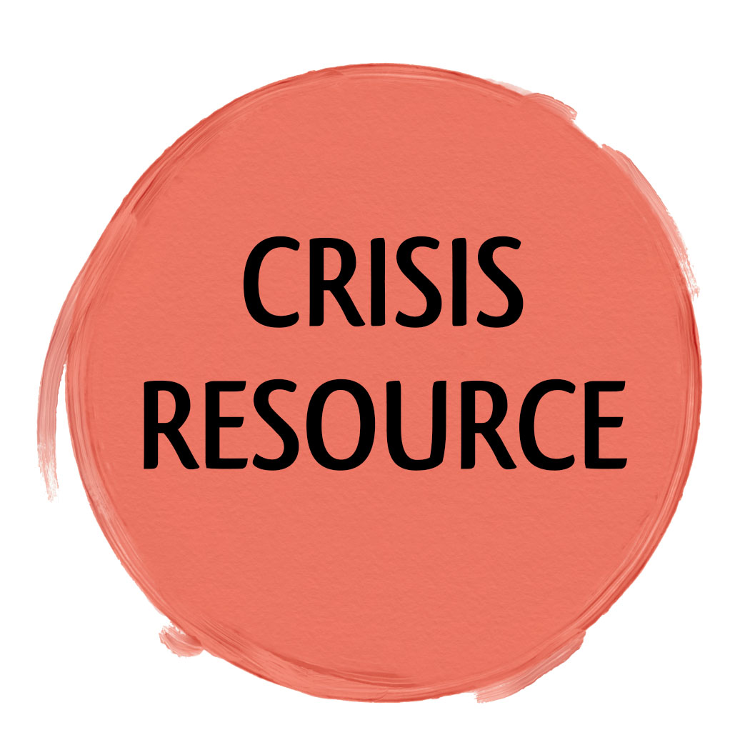 Crisis Resource